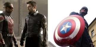 Falcon-Bucky-vs-John-Walker.jpg