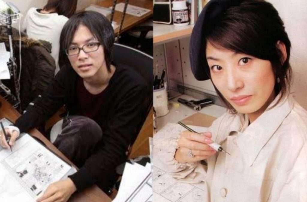 Hajime-Isayama-and-Hiromu-Arakawa.png