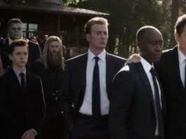 avengers-endgame-funeral