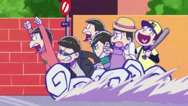 Mr-Osomatsu-Season-4.png