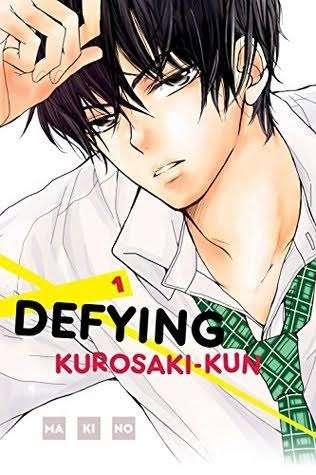 Defying-Kurosaki-Kun.png