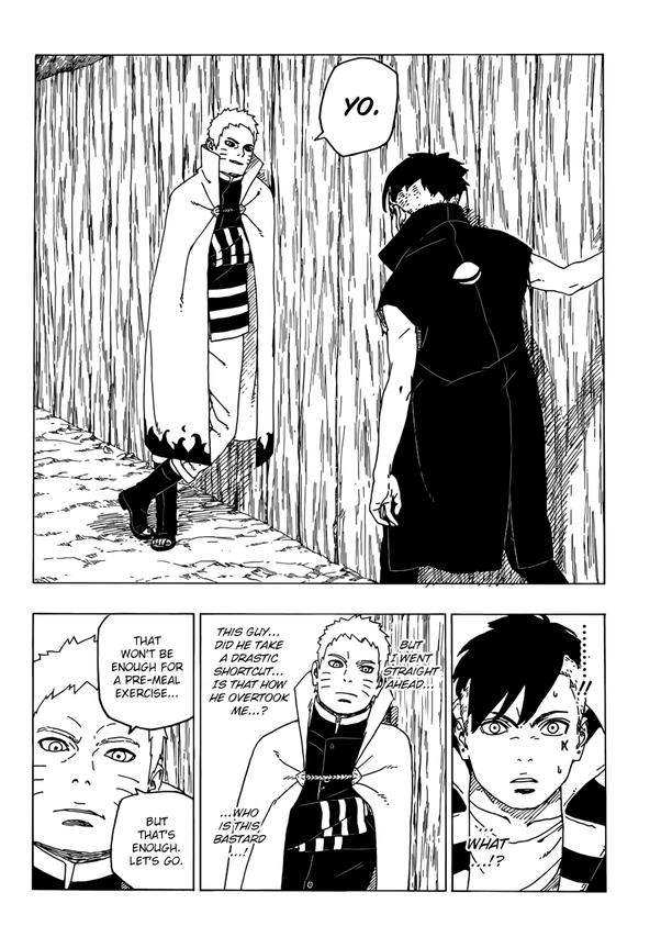 naruto-and-kawaki-meeting-manga.jpg