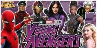 young-avengers.jpg