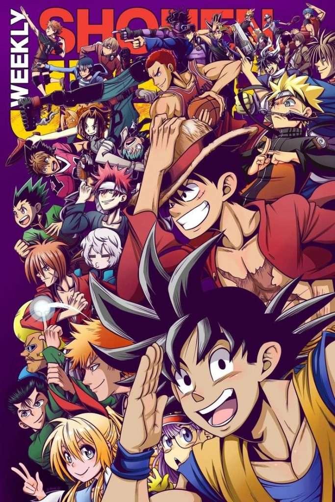 Space-Punch-Manga.png