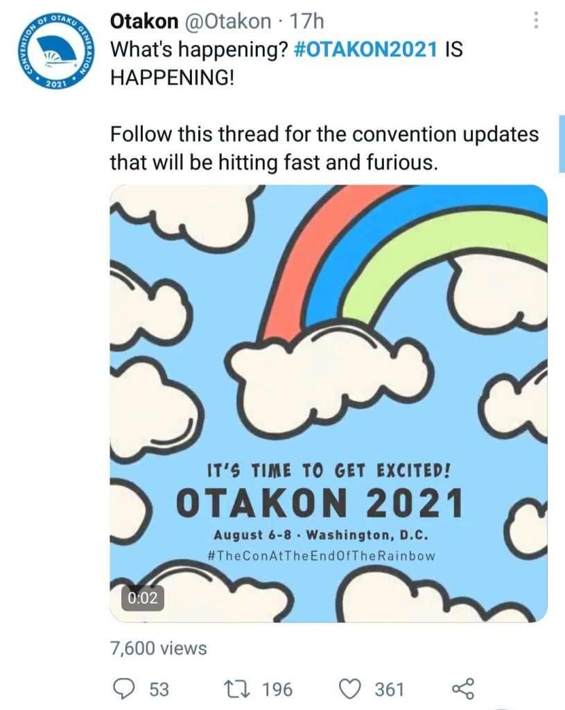 Otakon-2021.jpeg