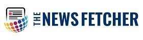 The News Fetcher