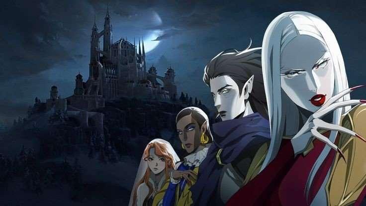 Castlevania-Season-5.png