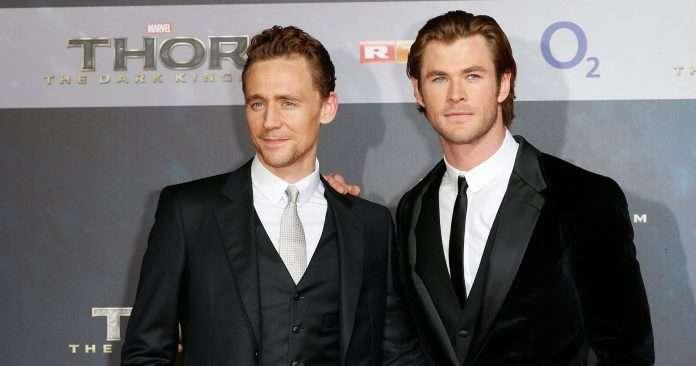 chris-hemsworth-tom-hiddleston-thor