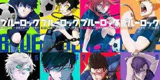 Kodansha Manga Awards 2021