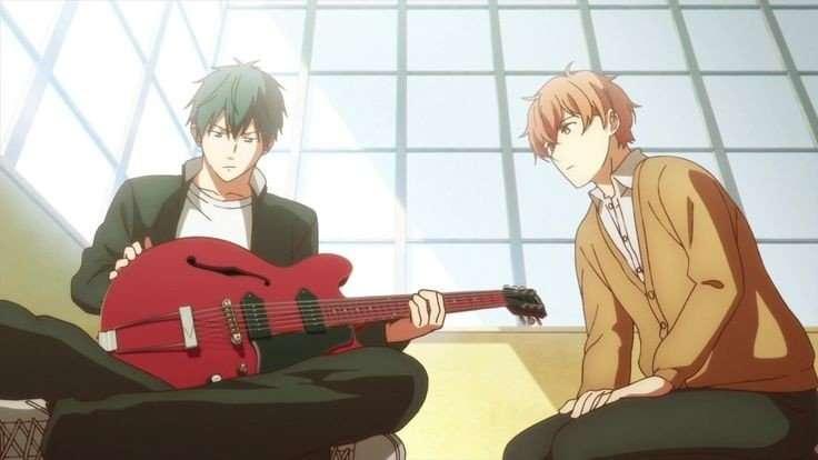 Boys'-Love-Manga-Given.png