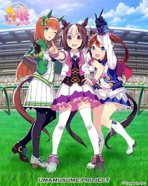 Uma-Musume-Pretty-Derby.png