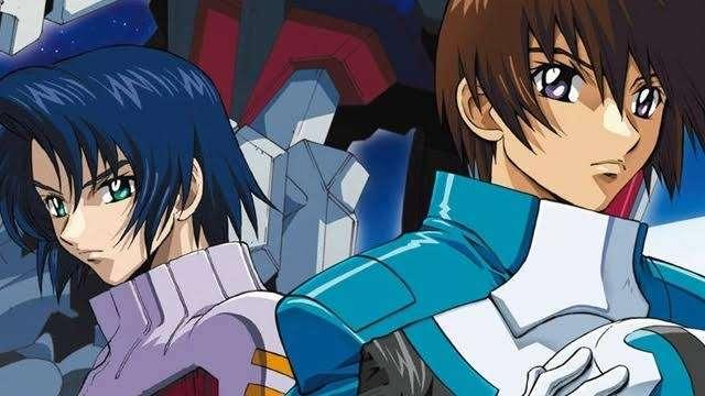 Gundam-Seed.png