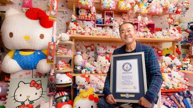 Manga-Anime-Guinness-World-Recordsjpeg