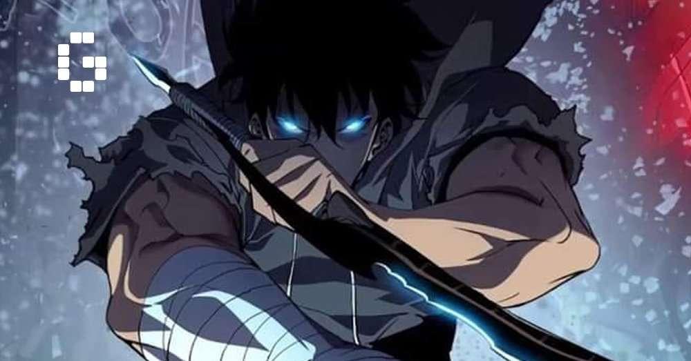 Solo Leveling Anime Adaptation