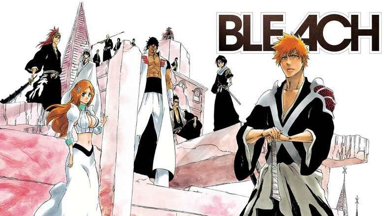 When Will The Bleach: Final Arc Release?