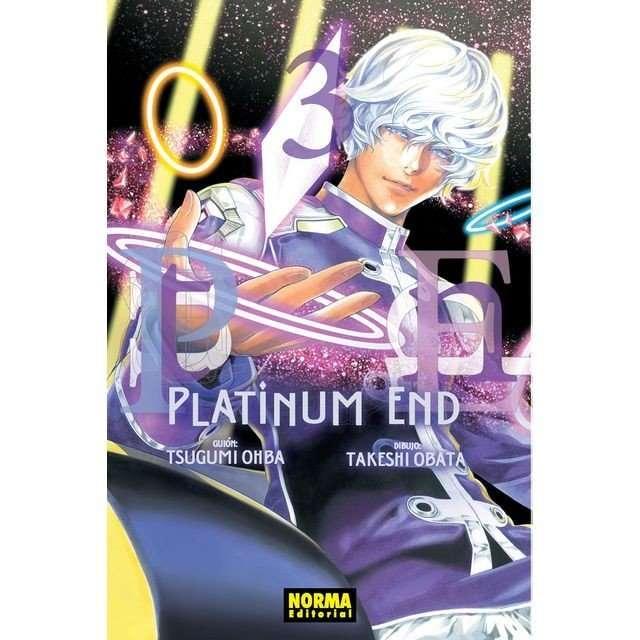 The-Platinum-End-Animepneg