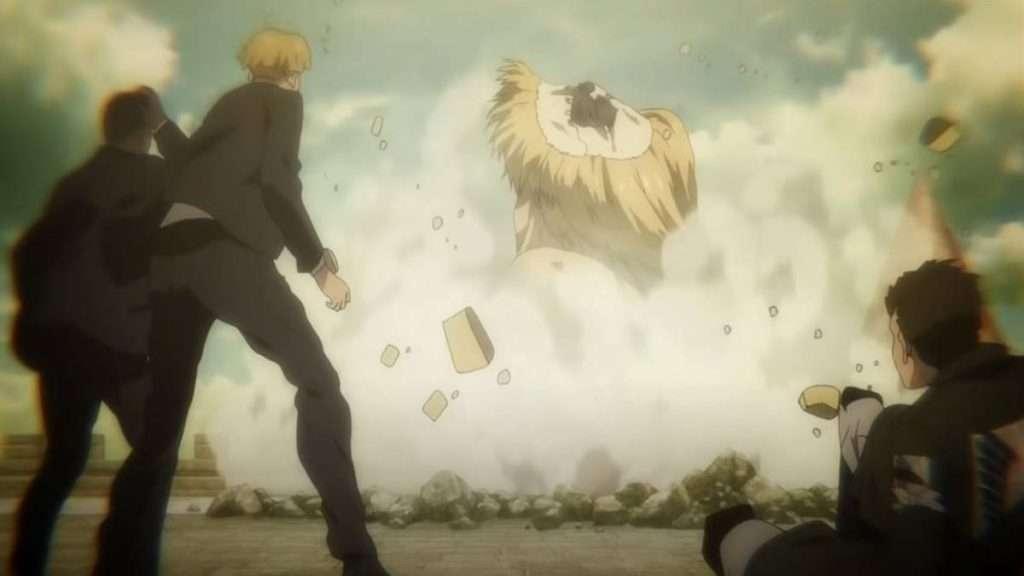 Attack-on-Titan Season 4 Part 1