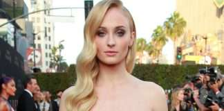 Is Sophie Turner Bisexual? Look At The Post That Sent Fans Into A Frenzy