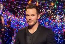 Unknown Facts About Chris Pratt: Here's Everything You Need To Know