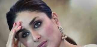 Boycott Kareena Khan