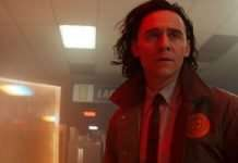 Is Loki More Powerful Than Avengers? A New Promo That Shocked Fans