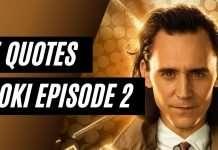 Thumbnail TNF Quotes