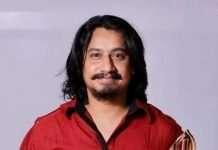 Sanchari Vijay death