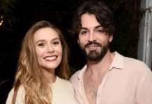Is Elizabeth Olsen Married? Marvel Actor Accidentally Reveals It In An Interview!