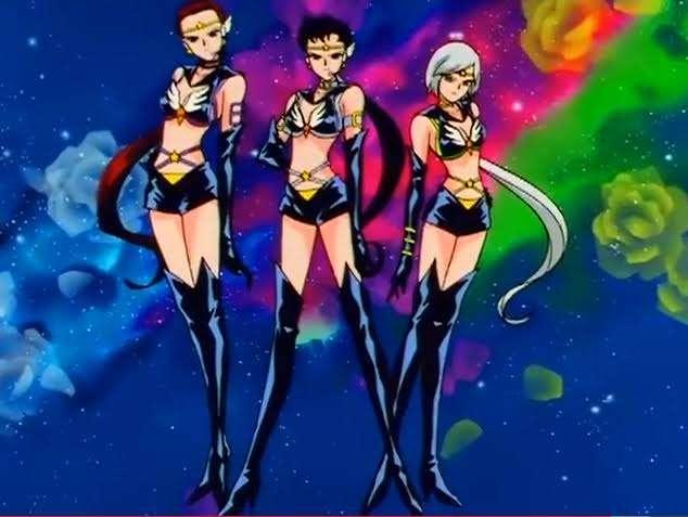 Sailor-Moon.jpeg