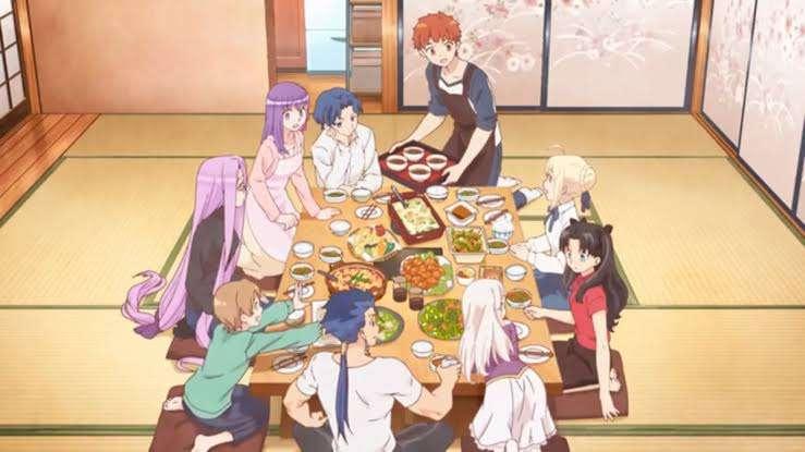 Today's-Menu-For-The-Emiya-Family.jpeg