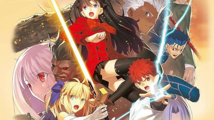 Fate/Stay-Night.jpeg