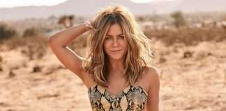 Who Is Jennifer Aniston Dating In 2021? Here's A Dating Timeline