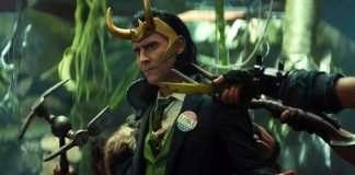 Did Loki Do Better Than Falcon and The Winter Soldier?