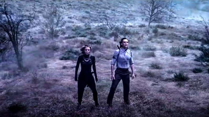 Loki Episode 4 Spoilers: Loki Reunites With Mobius And Starts Complaining