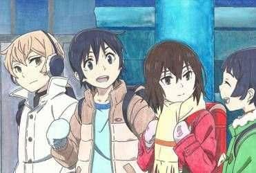 Anime-like-Tokyo-Revengersjpeg