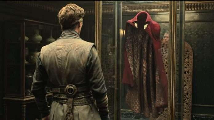 Cloak-of-levitation.jpeg