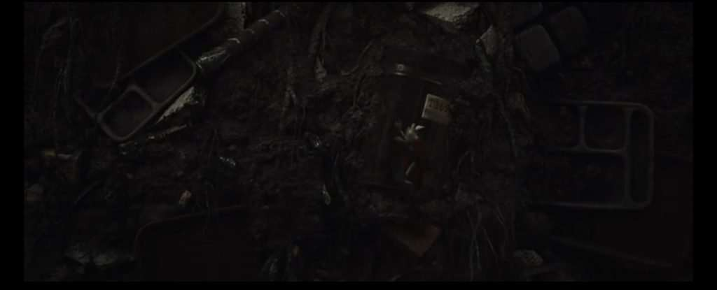 Is That Thor In The Glass Jar In The Loki Bunker? Kid Loki Hasn't Killed Thor Yet