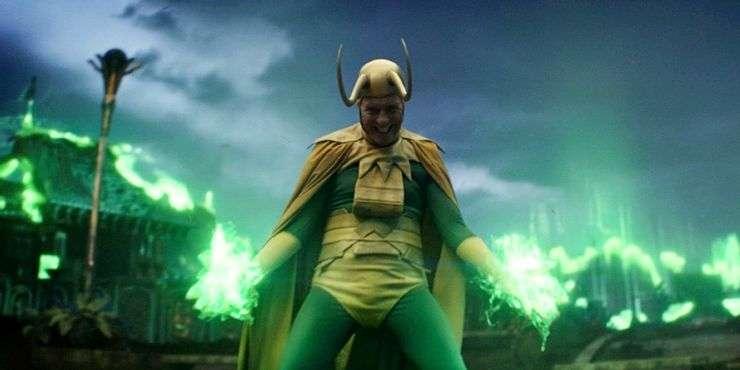 Loki Episode 5 Ending Explained