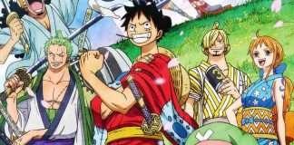 One-Piece-episode 983