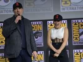 Pictured-Kevin-Feige-Scarlett-Johansson-San-Diego-Comic-Con.jpg