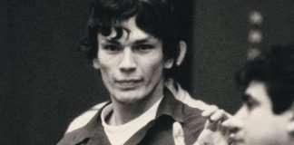 Richard Ramirez: True crime documentaries on Netflix