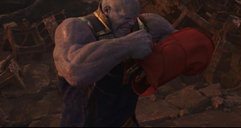 Thanos-vs-Cloak-of-levitation.png