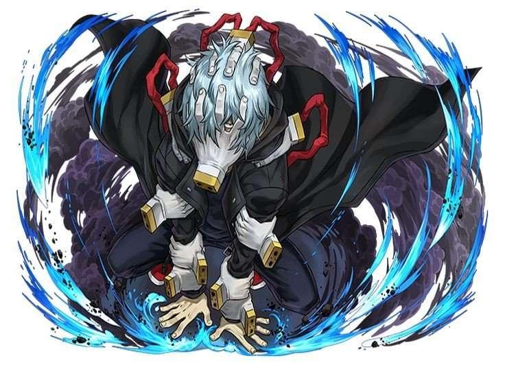 My-Hero-Academia-Tomura-Shigaraki