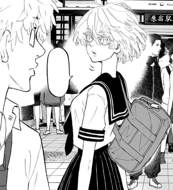 Tokyo-Revengers-Chapter-220