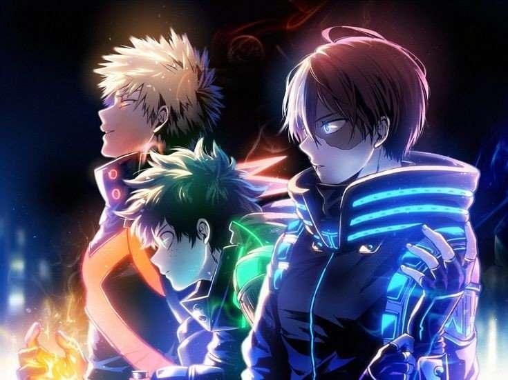 My-Hero-Academia-Izuku-Midoriya