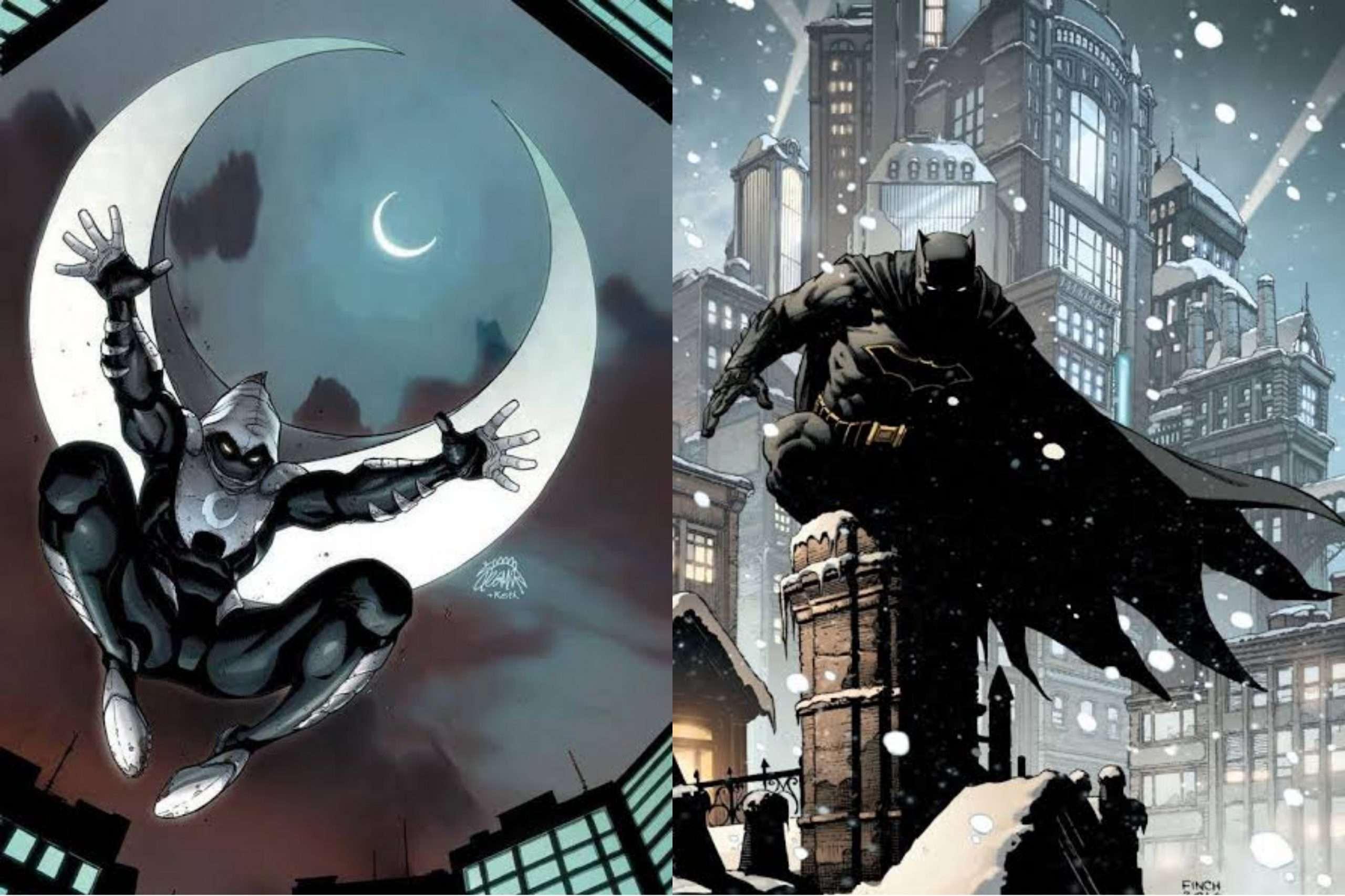 moon-knight-and-batman