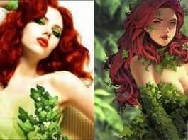 scarlett-johansson-as-poison-ivy