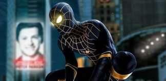 spider-man-no-way-home-art