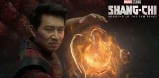 Shang-chi-movie-reviews