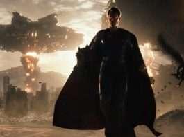 evil-henry-cavill-superman-in-zack-snyder-justice-league